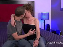 Bedroom, Cougar, Cuckold Couple, Dominated, female Domination, fucks, Hot MILF, Hot Wife, sissy Housewife, naked Mature Women, Mature and Boy, Milf, Old and Young Sex Videos, Massage Seduce, Teen Movies, Housewife, Young Female, 19 Yr Old, Matures, Hot Mom Son, Perfect Booty