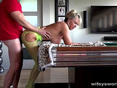 Big Pussies Fucking, Big Beautiful Tits, Blonde, Blonde MILF, blowjobs, Blowjob and Cum, Girls Cumming Orgasms, Pussy Cum, Cum on Tits, Wild Pussy Drilling, Face, Chick Deepthroated, facials, Body Suit, Hard Fast Fuck, hardcore Sex, 720p, Hot MILF, Hot Wife, mature Nude Women, m.i.l.f, young Pussy, Huge Boobs, huge Toys, Riding Vibrator, Milf Housewife, Wife Fucking Dildo, Mom Anal, Perfect Body, Sperm Compilation, Mature Stockings