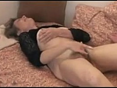 Amateur Album, gilf, hairy Pussy, Hairy Mature Hd, Teen Hairy Pussy, Masturbation Real Orgasm, Solo Masturbation, mature Women, Amateur Mature Wife, Mature Solo Hd, hole, Clit Rubbing, erotic, Hairy Girl, Gilf Bbc, Perfect Body Anal Fuck, Solo Girls