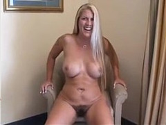 18 Yr Old Pussies, 18 Year Old Black Girl, Banging, Big Beautiful Tits, African Amateur, afro, Black Cougar Babe, Hot MILF, mature Nude Women, Black Mature, m.i.l.f, Huge Boobs, Old Grannie, Mom Anal, Perfect Body