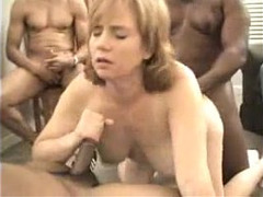 Amateur Porn Videos, Amateur Babes Gangbanged, Amateur Mixed Race Sex, Non professional Aged Cunt, Ass, Banging, big Butt, Creampie, Creampie Group Orgies, Creampie Mature, Creampie MILF, Gangbang, Hot MILF, ethnic, Bbc Interracial Gangbang, Pussy Licking, mature Tubes, Real Homemade Mom, Mature Gangbang, milf Mom, MILF Big Ass, Amateur Milf Anal Pov, point of View, Chick Gets Rimjob, Mom, Perfect Ass, Perfect Body Teen