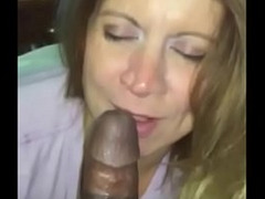 Amateur Fucking, Unprofessional Fellatio, Non professional Mixed Race Fuck, Real Amateur Cheating Housewives, Ass, Wifes First Bbc, cocksucker, Home, Homemade Sex Movies, Hot Wife, Interracial, p.o.v, Pov Woman Sucking Dick, Real, Reality, rimming, Cunt Sucking Cock, Fuck My Wife Amateur, Real Wife in Homemade, Amateur Wife Jungle Fever, Perfect Ass, Perfect Body Fuck