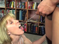 Amateur Sex Videos, Unprofessional Cunt Sucking Cock, Unprofessional Aged Pussies, 18 Years Old Amateur, cocksuckers, Blowjob and Cum, Girl Cum, Cum in Mouth, facials, Hot MILF, Fucking Hot Step Mom, women, Amateur Mom, milfs, stepmom, Girls Peeing in Public, Pissing, Young Teens, Watersport, 19 Yr Old Pussies, Perfect Body, Amateur Sperm in Mouth, Young Girl