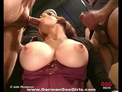anal Fuck, Ass Fucking, Anal Gangbang, Perfect Ass, Gaping Assholes, naked Babes, cocksucker, Blowjob and Cum, Blowjob and Cumshot, gonzo, Cum on Face, Anal Creampie, Cumshot, Face, Girl Mouth Fucking, Facial, Fucking, gangbanged, german Porn, German Anal, German Babe, German Amateur Milf Gangbang, German Amateur Teen Couple, Hard Anal Fuck, Amateur Hard Fuck, Hardcore, Pussy Sucking Sucking Pussy, Perfect Pussy, Perfect Ass, Redhead, Ginger Anal Fuck, Carrot Teenie, naked Teens, Teenie Butt Fuck, Teenie Fuck Orgy, Tits, 18 Yr Old Deutsch Teenies, 19 Year Old Cutie, Assfucking, Anal Lick, Buttfucking, Cum On Ass, Cum on Tits, German Big Ass Anal, German Milf Big Tits Hd, Amateur Teen Perfect Body, Sperm in Pussy, Teen Big Ass, Breast Fuck, Young Beauty
