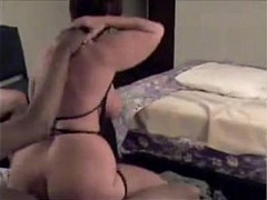 Amateur Sex Videos, Amateur Jungle Fever, Blacked Cheating Wife, Interracial, sex Party, Perfect Body