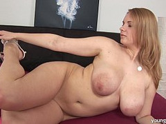 Blonde Teen, blondes, Groped Bus, Dildo Chair, fuck Videos, Masturbating Together, Teen Masturbation Solo, solo Girl, Petite Pussy, Toys, Young Whore, 19 Year Old Teenager, Perfect Body Masturbation, Single Girl Masturbating