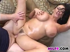 big Dick in Ass, Cum in Her Asshole, Arse Fucked, Ass, Public Bus Sex, juicy, Big Melons Mature, Creampie, Creampie MILF, Curvy Chubbies, Hard Anal Fuck, Very Hard Fucking, hardcore Sex, Hot MILF, naughty Housewife, Pussy Licking, milf Mom, Milf Anal Pov, Assfucking, Chick Gets Rimjob, Buttfucking, Mom, MILF Big Ass, Perfect Ass, Perfect Body Teen