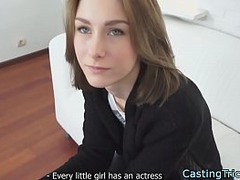 18 Year Old Girl, Amateur Pussy, Non professional Cunt Sucking Dick, Amateur Teens, Restaurant, bj, Blowjob and Cum, Blowjob and Cumshot, Brunette, interview, Amateur Girl Cums Hard, cum Shot, Young Chick, Innocent High School, Pov, Pov Giving Heads, Real, Reality, Russian, Russian Amateur Girl, Russian Big Cum, Russian Real Fucking, Russian Teenage Babes, Hot Teen Sex, Teenage Babe Pov, 19 Yo, Mature Granny, Amateur Teen Perfect Body, Russian Babes Fucked, Sperm Covered, Young Slut Fucked