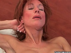 Mature Babe, Huge Natural Tits, Huge Tits Movies, couples, Huge Silicone Tits Girls, 720p, Hot MILF, Hot Mom and Son Sex, Masturbation Squirt, Masturbation Solo Dildo, m.i.l.f, Busty Milf Solo, moms Sex, Natural Boobs, Orgasm, Perfect Body Amateur, Redhead, shaved, Pussy Waxing, Silicon Boobs, softcore, Solo Babe, Huge Natural Tits, Babe Vagina Fucking