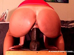 Amateur Shemale, Big Booty, pawg, Monster Pussy Chick, Wall Mounted, foot Fetish, Pussy Ejaculation, Fetish, Foot Sex, Large Dildo Fuck, Long Toys, Insertion Objects, Masturbation Hd, Sloppy Messy Blowjob, clitor, Deep Pussy Insertion, squirting, huge Toys, Wet, Very Wet Pussy Orgasm, Babe Butt Toying, Perfect Ass, Perfect Body Amateur Sex