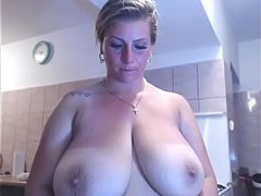 chub, BBW Mom, Chunky Amateur Teen, Massive Toys, Fat Ass, Foreplay Orgasm, Horny, Mom Hd, Long Toys, Massive Dildo, Masturbation Compilation, mom Porno, Dick Teasing Pussy, thick Women Sex, vibrator, Perfect Body Fuck, Real Stripper Fuck, Sluts Strip