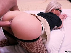 4K, Amateur Album, Round Ass, Big Ass, Very Big Cock, Massive Pussies Fucking, blondes, Round Butt, rides Dick, Girl Orgasm, Babes Asshole Creampied, Pussy Cum, Cum On Ass, Cutie Fucked Doggystyle, European Slut, Hd, Hot Milf Anal, mom Porn, Mom Big Ass, Perfect Fuck, Perfect Ass, hole, Riding Dick, Young Fuck, Monster Dicks, Real Homemade Student, Blond Young Cutie, Perfect Body Anal Fuck, Sperm in Mouth