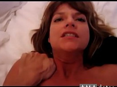 Amateur Shemale, Homemade Anal, Non professional Mom, Homemade Swinger Wife, ass Fucking, Ass Drilling, Home Made Assfuck, Big Booty, Assfucking, Beauties Fucked on Bed, pawg, Epic Tits, Huge Melons Anal Fucking, Brunette, Groped Bus, busty Teen, Massive Boobs Amateur Chick, Massive Boobs Cougars, Perfect Ass, Buttfucking, Couple, fucked, Teen Amateur Homemade, Home Made Porn, Hot MILF, Hot Wife, milfs, Milf Anal Hd, MILF Big Ass, Busty Milf Pov, Missionary, Pov, Pov Babe Anal Fucked, Real, Reality, 18 Tight Pussy, Natural Tits, Milf Housewife, Wife Booty Fucked, Real Housewife in Homemade, Hot Milf Fucked, Perfect Ass, Perfect Body Amateur Sex, Girl Titties Fucking