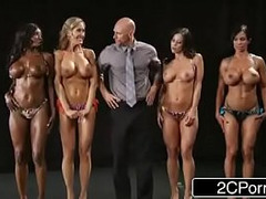 Gorgeous Jugs, Lingerie Cumshot, Masturbation Race, Jewish, Orgy, Sporty Teen, Huge Tits, Puffy Tits, Perfect Booty