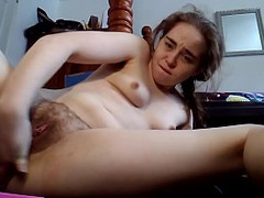 18 Yr Old Teen, Passionate Sex, Dildo Masturbation, Loud Moaning, Morning Wake Up, clitor, Teen Xxx, 19 Year Old Pussy, Aged Gilf, Finger Fuck, Fingering, Perfect Body Masturbation, Young Cunt Fucked