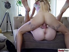 Round Ass, hot Naked Babes, butt, blondes, Blowjob, rides Dick, Deep Throat, Fucked by Massive Cock, Fucked Doggystyle, Hard Fuck Orgasm, Hardcore, Pornstar List, Wife Riding, Cutie Sucking Dick, Fitness Model Anal, Perfect Ass, Perfect Body Masturbation
