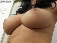 18 Yr Old Teen, Big Natural Tits, titties, Great Jugs, Public Bus Sex, busty Teen, Young Huge Tits, Hard Fuck Orgasm, Hardcore, Monster Tits, nude Mature Women, Natural Tits, Big Natural Tits, Teen Xxx, Big Tits, 19 Year Old Pussy, Aged Gilf, Perfect Body Masturbation, Young Cunt Fucked