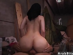 Army Lady, Sex Disco Party, Hard Fuck Orgasm, Hardcore, Real, Reality, Soldier, Teen Xxx, in Uniform, 19 Year Old Pussy, Egyptian Cunts Fucking, Perfect Body Masturbation, Young Cunt Fucked