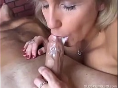 Hot MILF, Hot Mature, older Women, m.i.l.f, free Mom Porn, Street Hooker, Babe Sucking Dick, Mature Gilf, Perfect Body Masturbation