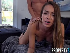 Monster Dick, cocksucker, Groped Bus, Business Slut, rides, Beauties Fucked Doggystyle, fucked, Rough Fuck Hd, hard Core, Missionary, Real, Reality, Self Fuck, 18 Tight Pussy, 10 Plus Inch Dicks, Perfect Body Amateur Sex, tiny Tit
