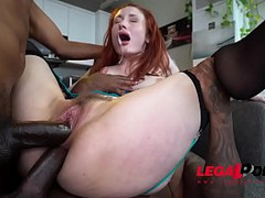 ass Fucked, Teen Anal Fisting, Butt Fuck, gaping Anal, Blacked Wife Amateur, African Girls, DAP, Dirty Milf, Double Anal Cum, Deep Pussy Fisting, Chick Double Fucked, afro, Black Butt Fuck, Fisting, Interracial, Interracial Mature Anal Sex, Redhead, Redhead Booty Fuck, Double Anal Penetration, Assfucking, Bra Titfuck, Buttfucking, Cutie Dp, bra, Mature Perfect Body