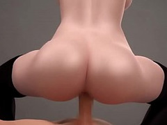 3d Hentai, 3d, sucking, Blowjob and Cum, Car Sex, Animated, Cum Pussy, Cute Babe Fucked, deep Throat, 720p, uncensored Hentai, Oral Female, Amateur Threesome, 3some, Amateur Milf Perfect Body, Sperm Inside