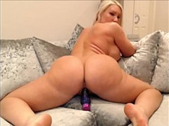 ass Fucking, Anal Fucking, Girl in Anal Ecstasy, Extreme Anal Toys, Huge Ass, phat Ass, Monster Pussy Women, Huge Tits Movies, Huge Tits Anal Sex, Nice Butt, Cunt Juice, Feet, Horny, Hot MILF, Masturbation Hd, milfs, Milf Anal Creampie, MILF Big Ass, Nude, cumming, Pawg Milf, Perfect Blowjob, Perfect Ass, vagin, thick Thighs Porn, Thong Fuck, Super Tight Pussy, Little Pussy, Huge Natural Tits, dildo, All Holes Gangbang, Girl Butt Toying, Assfucking, Braless Sex, Buttfucking, Wall Dildo, Hot Mom and Son, Perfect Body Anal, Real Stripper, Striptease