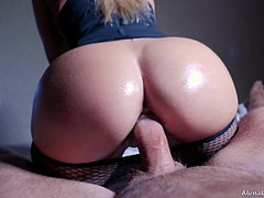 4K, Homemade Teen, Homemade Student, Round Ass, butt, Very Big Dick, Fat Butts, Perfect Ass, rides Dick, Hard Fuck Orgasm, Hardcore, 720p, p.o.v, Wife Riding, Russian, Russian Amateur Woman Fucked, Russian Teen Pussies, Teen Xxx, Teen Big Ass, Young Cutie Pov, Young Cunt Fucked, 20 Inch Dick, 19 Year Old Pussy, Oiled Babes Solo, Perfect Ass, Perfect Body Masturbation, Russian Chicks Fuck