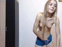 Master Slave, Skinny, naked Teens, 19 Year Old Cutie, Young Beauty