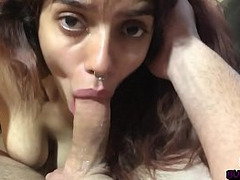Amateur Tube, Homemade Girl Sucking Cock, sucking, Blowjob and Cum, Cum Pussy, Pussy Cum, Cum Kissing Females, Cum on Tits, Cum Swallowing Cutie, deep Throat, Big Cocks, Face, Babe Face Fucking, Fucking, Girls Kissing, Piercing, hole, Best Sloppy Blowjob, Spit Humiliation, Chick Sucking Dick, Swallowing, tattooed, Amateur Throat, Amateur Throat Fuck, Very Tight Pussy, Big Cock Tight Pussy, Boobs, Worship, Finger Fuck, Fingering, Nipples, Amateur Milf Perfect Body, Sperm Inside, Titties Fucking