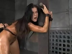 Ass, BDSM, blondes, cocksucker, Cumpilation Facials, b.d.s.m, Brunette, collection, cream Pie, Girl Creampied Compilation, Slut Fucked Doggystyle, fuck Videos, Amateur Rough Fuck, Hardcore, Hardcore Pussy Licking, Cunt Gets Rimjob, Perfect Ass, Perfect Body Fuck