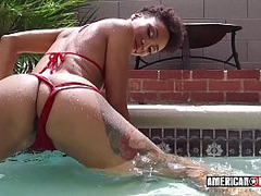 American, ass Fucking, Anal Fucking, Huge Ass, naked Babes, phat Ass, Huge Monster Cock, Big Cock Anal Sex, Deep Throat, afro, Black Babe Ass Fucking, Ebony Babe, Ebony Massive Booty, Ebony Big Cock, fucked, Interracial, Wife Homemade Interracial Anal, outdoors, Pool, Hottest Porn Stars, Short Hair Webcam, tattoos, Cum in Throat Compilation, Amateur Throat Fuck, Biggest Dicks, Assfucking, Buttfucking, Fitness Model Fucked, Perfect Ass, Perfect Body Anal, Small Tits