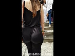 Perfect Ass, Big Ass, Asses, Buttfucking, Bdsm Whipping, Hot Pants, Juicy, Outdoor, Pawg Teen, Public Sex Video, Public, Real, Reality, Silk Dress, Soft Core, Street Pick Up, Voyeur Sex, Exhibitionist Beauty Fucked, Perfect Ass, Amateur Teen Perfect Body