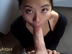 Amateur Video, Amateur Sloppy Heads, Unprofessional Mixed Race Sex, suck, Blowjob and Cum, Blowjob and Cumshot, china, Chinese Amateur, Chinese Blowjob, Chinese Couple, Chinese Cum, Chinese In Homemade, couples, Cum, Cum In Her Eyes, cum Shot, deep Throat, Face, Slut Face Fucked, facials, Homemade Pov, Homemade Porn Movies, Interracial, Jav Videos, Japanese Amateur, Japanese Blowjob, Japanese Cum, Japanese Face Fuck Hd, Japanese Homemade Amateur, Japanese Interracial Uncensored, point of View, Pov Oral Sex, Thai, Thai Amateur, Thai Blowjob, Thai Cum, Thai Interracial Sex, Throat, Throat Fuck, Adorable Chinese, Adorable Japanese, Japanese Big Cock, Perfect Body Amateur Sex, Sperm in Mouth, Thai Big Cock
