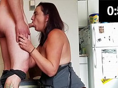 Amateur Shemale, Non professional Chicks Sucking Cocks, Homemade Swinger Wife, cocksucker, Blowjob and Cum, caught, Cheating Cuties Fucked, Bi Cuckold, Girls Cumming Orgasms, Cum in Mouth, Cum Swallowing Girls, Hot Wife, Oral Sex, Slut Sharing, Shared Real Wives, Sloppy Spit Blowjob, Street Hooker, Cutie Sucking Cock, Swallowing, huge Toys, Van, Milf Housewife, Wall Mounted, Perfect Body Amateur Sex, Eat Sperm