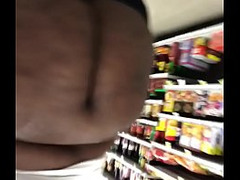 Big Booty, pawg, Ghetto Asses Fucked, Huge Tits Movies, Ebony Amateur, Black Butt, Breast, Buttfuck, black, Ebony Round Booties, Ebony Cougar Babe, Hot MILF, m.i.l.f, MILF Big Ass, Busty Milf Solo, Asian Milf Pov, point of View, Public Voyeur, Flashers Sex, softcore, Huge Natural Tits, Hot Mom and Son Sex, Perfect Ass, Perfect Body Amateur, Solo Babe