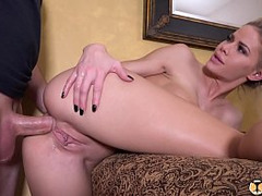 ass Fucked, Butt Fuck, Big Butt, sexy Babes, phat Ass, Girl With Big Pussy Lips, Huge Tits Movies, Big Jugs Booty Fucking, blondes, sucking, Blowjob and Cum, Blowjob and Cumshot, Buttfuck, riding Cock, Girl Orgasm, Sluts Butt Creampied, Pussy Cum, Cumshot, facials, Wife Fantasy, Friend, handjobs, Handjob and Cumshot, clit, Real Dick Rider, RolePlay, shaved, Shaved Pussy, Boobs, Assfucking, Buttfucking, Cum On Ass, Cum on Tits, Finger Fuck, fingered, Perfect Ass, Perfect Body Hd, Sperm Shot