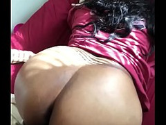 Round Ass, Amateur Bbc, fat Girl, ass, Big Black Asses, Very Big Cock, Huge Pussy Chicks, Black, Black Butt, Huge Black Cock, Butt Fuck, homemade Couples, Massive Cock Tight Pussy, Fucked Doggystyle, black, Ebony Bbw Chick, Afro Big Asses, Ebony Big Cock, Ebony Unprofessional Women, Black Older, Fucking, Real Homemade, Homemade Group Sex, Horny, Hot MILF, women, Chubby Mature, Mature Ebony Anal, milf Mom, MILF Big Ass, Good Morning Fuck, Pornstar Tube, vagin, 10 Inch Cocks, Mom Son, Model, Perfect Ass, Perfect Body Hd