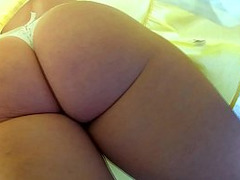 Big Butt, Bootylicious Women, Spanking, Dressed Cuties Fucking, Horny, Hot MILF, milfs, Outdoor, Public Sex Street, Thong Wedgie, Upskirt, Hidden Camera Toilet, Exhibitionistic Beauty, Mom Hd, MILF Big Ass, Perfect Ass, Amateur Teen Perfect Body