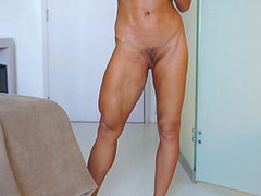 18 Yo Babes, Athletic, ideal Teens, perfect, Fbb Sex, dark Hair, Classic Slut, Euro Slut Fuck, Euro Classic Beauty, FBB, sports, puffy Nipples, Young Old Porn, Pierced Nipples, Piercing, Huge Silicon Boobs, Young Teens, Massive Tits, classic, Young Girl, 19 Yr Old Pussies, Old Babes, Mature Young Guy Anal, Perfect Body, Trimmed Pussy Creampie