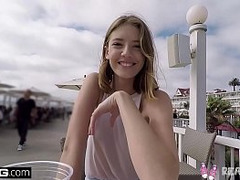 18 Year Old Babe, Free Amateur Porn, Home Made Cutie Sucking Cock, Real Homemade Student, Banging, Blond Young Teen, blondes, cocksucker, Doggystyle Fuck, p.o.v, Pov Whore Sucking Dick, Public Sex Video, Public, hole, Real, Reality, shaved, Girl Shaving Pussy, Skinny, Very Tall, naked Teens, Teen Slut Pov, Very Tight Pussy, Huge Cock Tight Pussy, 19 Year Old Cutie, Mature Pussy, Amateur Teen Perfect Body, Young Beauty