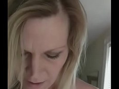 Huge Dick, Hard Fast Fuck, hardcore Sex, Real Homemade Sex Tape, Homemade Sex Movies, Horny, Hot MILF, Mom Anal, Nuru Masage, Massage Fuck, mature Nude Women, Amateur Mature Boy, m.i.l.f, mom Porno, Mom Massage, Teen Old Man Porn, Real, Reality, Young Fuck, Very Big Cock, Old Grannie, Perfect Body
