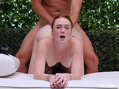 Amateur Porn Tube, Homemade Girls Sucking Cocks, Huge Ass, cocksuckers, rides Cock, Cuties Behind, bushy Pussy, Hairy Pussy Cumshot, Natural Pussy, Huge Natural Tits, Skinny Pale, Teen Big Perky Tits, vagin, red Head, Reverse Cowgirl, shaved, Pussy Shaving, Huge Natural Tits, Aged Babe, Belly, Huge Bush, Freckled, Perfect Ass, Perfect Body Anal