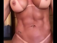 Amateur Handjob, Booty Ass, Athletic, butt, Pussies With Big Clits, Tits, Booty Babe, Bra Changing, Brazilian, Brazilian Amateur, Brunette, Monster Clit, Fit Girl, workout, Latina Anal, Latina Amateur, Big Booty Latina Anal, Latina Boobs, Latino, shaved, Shaving Hairy Pussy, Tan Lines, Big Beautiful Tits, Perfect Ass, Perfect Body