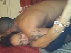 Amateur Handjob, Homemade Mummies, Bbc Anal Crying, African Amateur, Ebony Penises, cheating Gf, Cheating Ebony, Cheating Latina, homemade Couples, Curly Hair, afro, Ebony Non professional Females, Ebony Non professional Slut, Black Cougar Babe, fuck, Hard Fast Fuck, hardcore Sex, Real Homemade Sex Tape, Homemade Sex Movies, Hot MILF, Latina Anal, Latina Amateur, Latina In Homemade, Latina Milf Threesome, Latino, m.i.l.f, Motel Sex, Prostitute, Private Voyeur, Bra Changing, Ebony Big Cock, Exhibitionistic Chick, Mom Anal, fishnet, Perfect Body