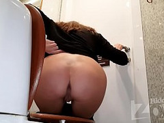 18 Years Old Homemade, shark Babes, beautiful, pee, young Pussy, shaved, Pussy Waxing, Toilet Cam, Bathroom Spy Cam, Exhibitionist Female Fucked, Perfect Body Amateur