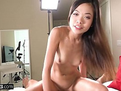 18 Yr Old Pussies, 18 Yo Av Babes, oriental, Asian Blowjob, Asian Dick, Asian In Public, Asian Pussy Stretching, Oriental Teenage Slut, Asian Teen POV, Banging, Blowjob, Brunette, Teen Car Sex, Giant Dicks Tight Pussies, Female Fucked Doggystyle, p.o.v, Pov Cock Sucking, Voyeur Videos, Exhibitionist Fucking, vagina, Real, Reality, Teen Sex Videos, Teen Beauty Pov, Twerk, 19 Yo Girls, Adorable Av Girls, Granny, Asian Oldy, Twerking, Perfect Asian Body, Mature Perfect Body, Young Girl
