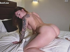 18 Years Old Homemade, Big Booty, pawg, Big Cunts, Huge Tits Movies, Big Booty Fucking, Buttfuck, rides Cock, fuck, Homemade Orgasm, Sex Homemade, Worlds Biggest Tits, Pillow Humping Boy, young Pussy, Amateur Riding Homemade, Russian, Russian Amateur Chicks, Russian Non professional Fucking, tattoos, Huge Natural Tits, Perfect Ass, Perfect Body Amateur, Russian Beauty, Titties Fucked