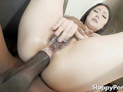 ass Fucked, Arse Fucked, oriental, Asian and BBC, Asian and Black Cock, Av Butt Fucked, Asian Ass, Asian Big Ass, Asian Big Cock, Asian Dick, Asian Pornstar, Juicy Ass, Bbc, Big Ass, Afro Booty Fuck, Very Big Cock, Big Cock Anal Sex, African, Black and Asian, Afro Penis, Brunette, Giant Dicks Tight Pussies, Female Fucked Doggystyle, african, Ebony Buttfuck, Black Bubble Booty, Ebony Big Cock, fuck, bushy, Hairy Anal, Hairy Asian, Porn Star Tube, Biggest Cocks, Adorable Av Girls, Asian and Black Teen, Asian Hairy Teen, Asian Model, Assfucking, Hairy Sluts, Buttfucking, Fashion Model, Perfect Asian Body, Perfect Ass, Mature Perfect Body
