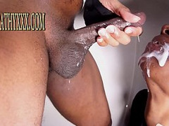 Amateur Pussy, Non professional Cunt Sucking Dick, Teen First Bbc, Black Girl, Afro Penises, Ghetto Cunt Fuck, bj, Deep Throat, Big Dick, Ebony, Ebony Non professional Pussy, Facial, Deepthroat Gagging, Blindfold Blowjob, Sloppy Facefuck, Spitting Girls, Cunt Sucking Cock, Swallowing, Amateur Throat, Deep Throat Fuck Amateur, Ebony Big Cock, Amateur Teen Perfect Body